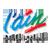 logo Conseil Général de l'Ain